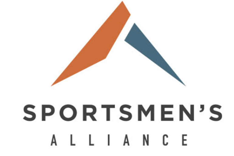 Cassidy Named to Sportsmen's Alliance and Foundation Board of Directors