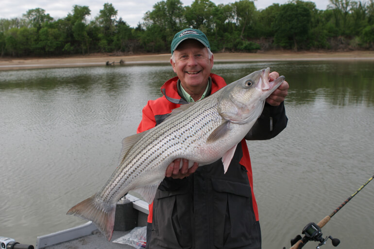 //content.osgnetworks.tv/infisherman/content/photos/Striped-bass-in-Lake-Texoma.jpg