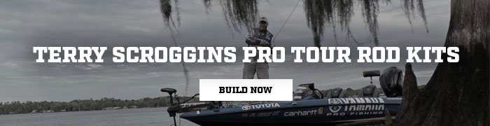 //content.osgnetworks.tv/infisherman/content/photos/Terry-Scroggins-Pro-Tour-Rod-Kits-Build-Now-2.jpg