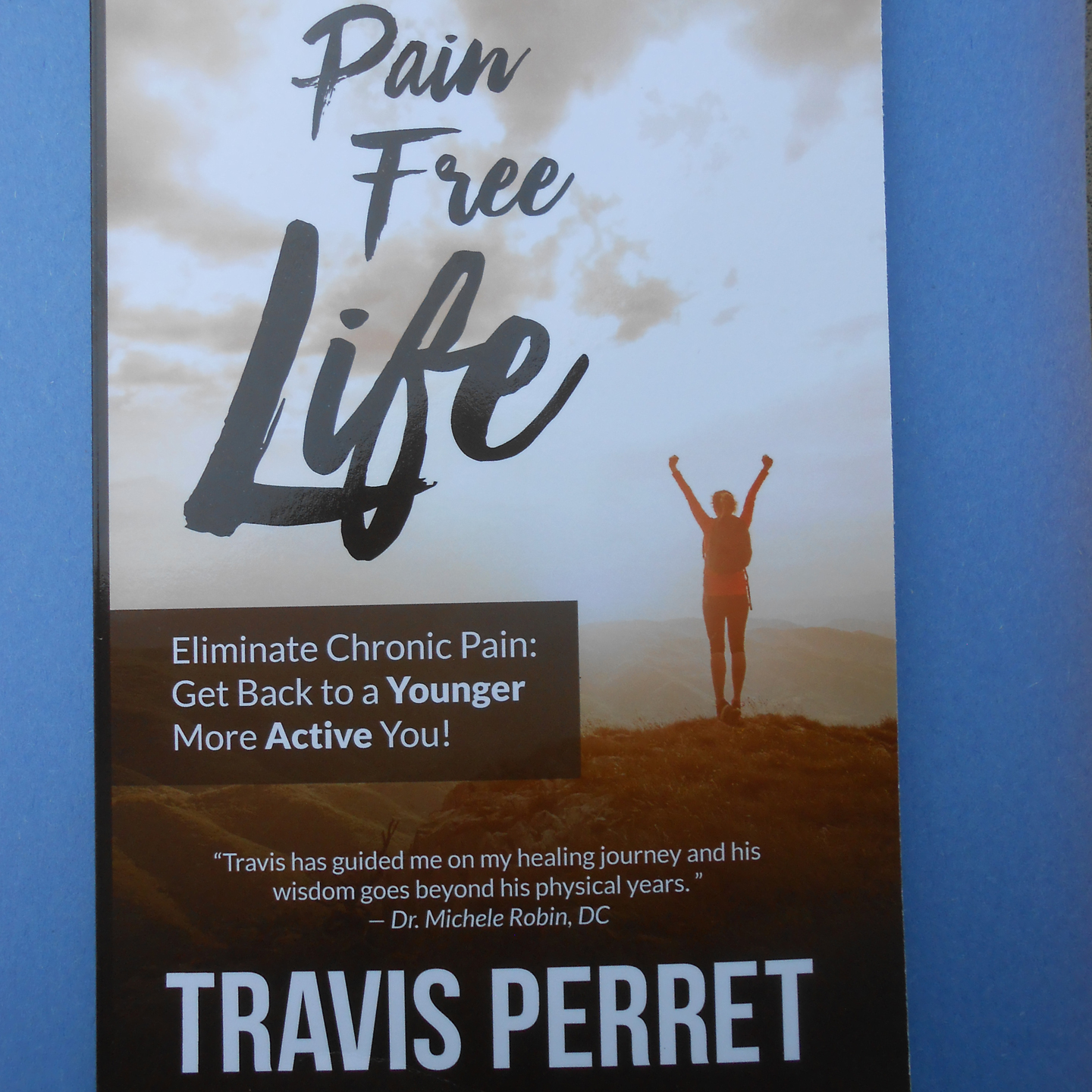//content.osgnetworks.tv/infisherman/content/photos/Travis-Perret-Book-Cover.jpg