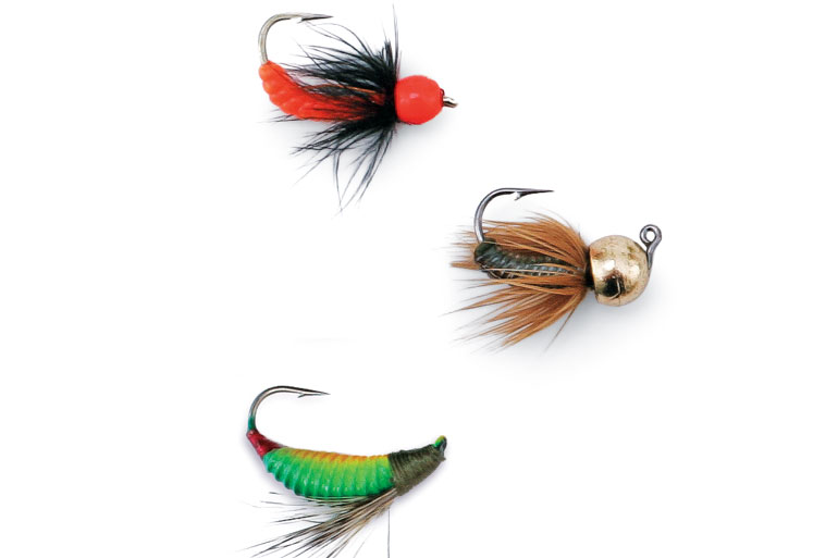 //content.osgnetworks.tv/infisherman/content/photos/Tungsten-flies.jpg