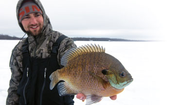 These tips will help you slide more slabs onto the ice.