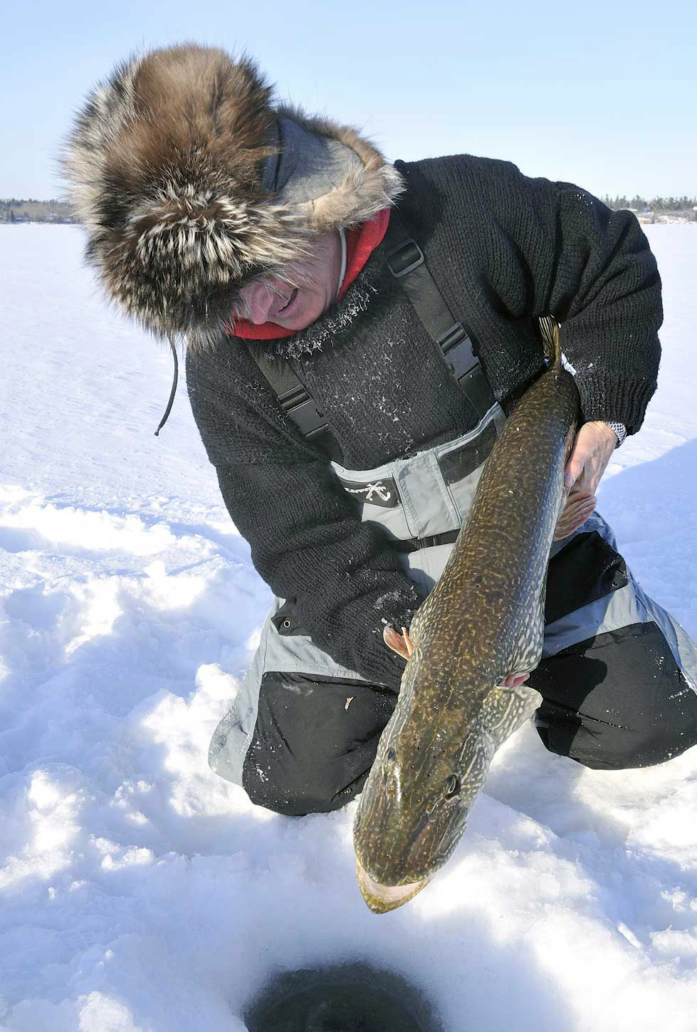 //content.osgnetworks.tv/infisherman/content/photos/Winter-Pike-Release.jpg