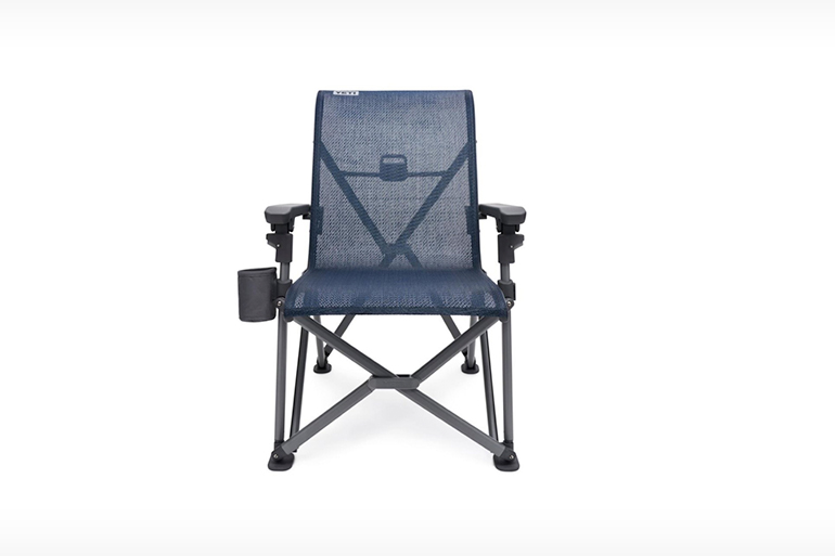 //content.osgnetworks.tv/infisherman/content/photos/YETI-Trailhead-Camp-Chair-blue.jpg