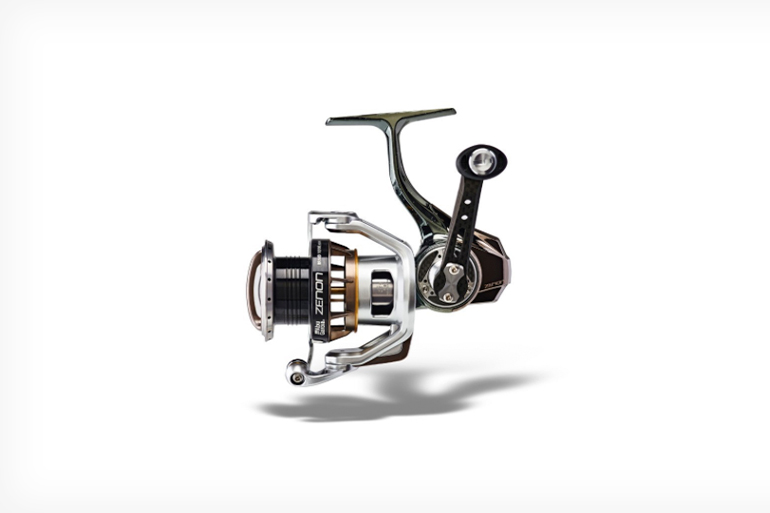 //content.osgnetworks.tv/infisherman/content/photos/Zenon-spinning-reel.jpg