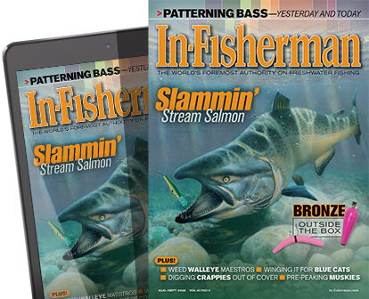 Infisherman Calendar 2021 Solunar   Best Fishing Times