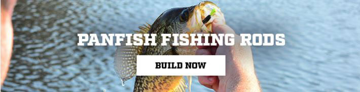 //content.osgnetworks.tv/infisherman/content/photos/panfish-Fishing-Rods.jpg