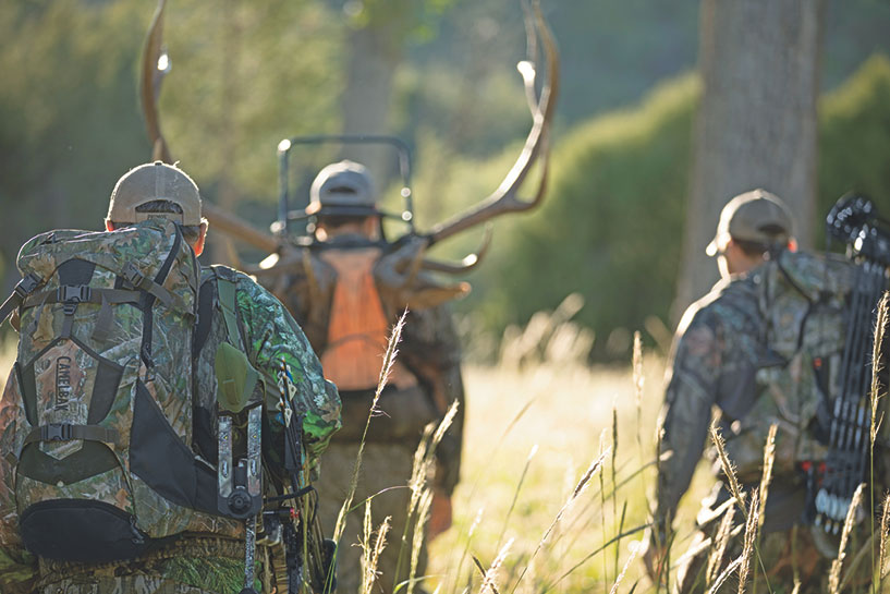 The-Truth-About-Elk-Hunting-3