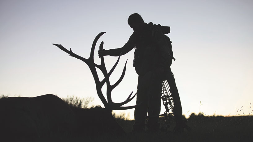 The-Truth-About-Elk-Hunting-5