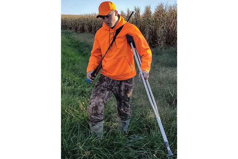 Hunter-on-Crutches.jpg
