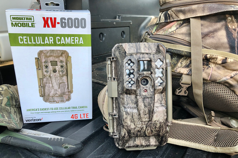 Moultrie-Mobile-X6000-Series.jpg