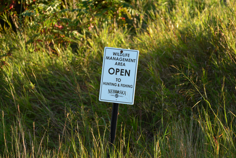 Open-Hunting-Sign-Covid.jpg