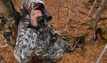 Tony J. Peterson gives you an in-depth look at why the rut can be the best ' and sometimes the worst ' days of each hunting season.