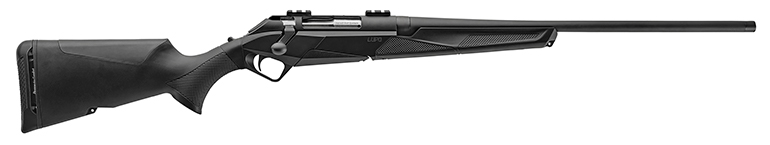 Benelli LUPO Bolt-Action