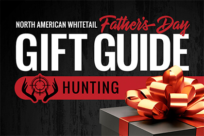 No idea what to get dad this year? Check out NAW's top suggestions!