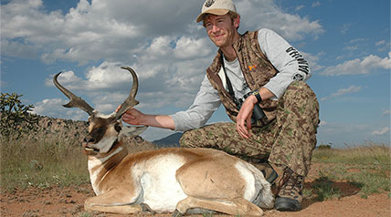 Dream of hunting elk, mule deer and antelope out west? Then dream on and use these 10 tips to help you draw a hunting tag for the adventure of your dreams,
