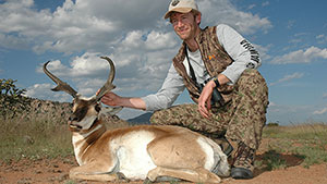 The 10 Commandments for Drawing Big Game Hunting Tags Out West
