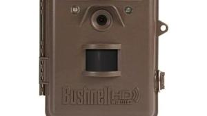 Bushnell Outdoor Products, an industry leader in high performance sports optics for 65 years, has introduced a new wireless trail camera. Wireless Trophy Cam HD offers unmatched convenience and simplicity with its user-friendly interface and a prepaid introductory data plan.