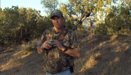 Baseball star, hunter, and guide Tommy LeVasseur offers valuable instruction to have better accuracy with every shot while hunting. Try these long range shooting tips and more at OutdoorChannel.com.