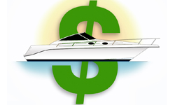 Boat Owners May Have Federal Tax Deductions Available