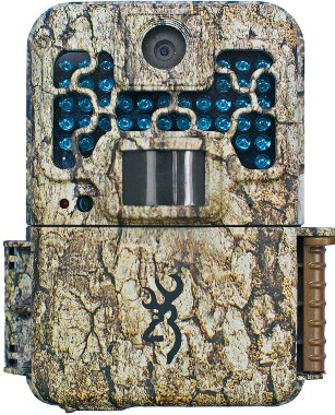 Browning Recon Force FHD 10MP Trail Camera