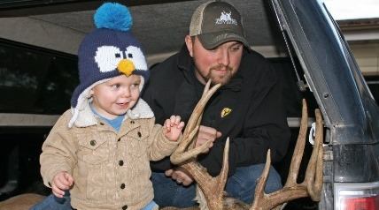Deer hunting is probably one of the most passionate lifestyles in America. That's likely why it always seems to be a greatly debated topic, whether it is...