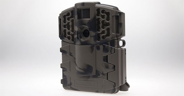 Moultrie A-7i trail camera