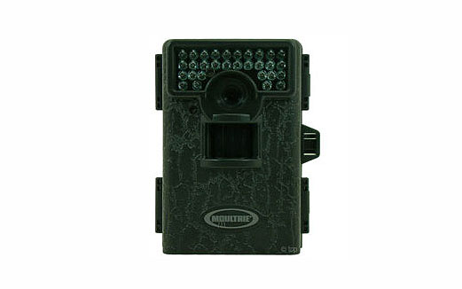 Moultrie M-80 trailcam