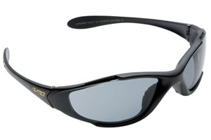 Numa's Tough-Flex sport eyewear made a big impression on us from the recent 2011 ICAST event.  Can your sunglasses withstand what the Numa's can?