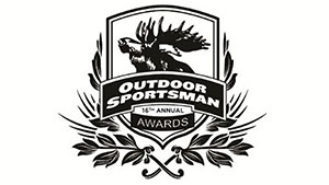Outdoor Channel and Sportsman Channel Unveil Nominees for the 16th Annual Outdoor Sportsman Awards