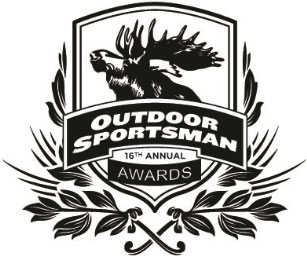 Outdoor Sportsman Awards