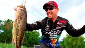 Bassmaster Elite Series Anglers Unveil Secrets For Spring Success