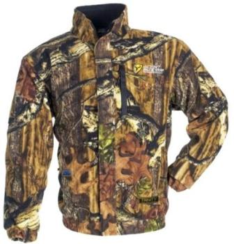 Scentblocker Men's Bone Collector ProTec XT