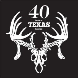Texas Trophy Hunters Association Hunters Extravaganza