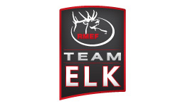 "There are a couple guys with TV cameras here at Elk Camp. They're collecting footage for upcoming episodes of the Rocky Mountain Elk Foundation show ""RMEF Team Elk,"" recently voted Fan Favorite Best New Series on Outdoor Channel."