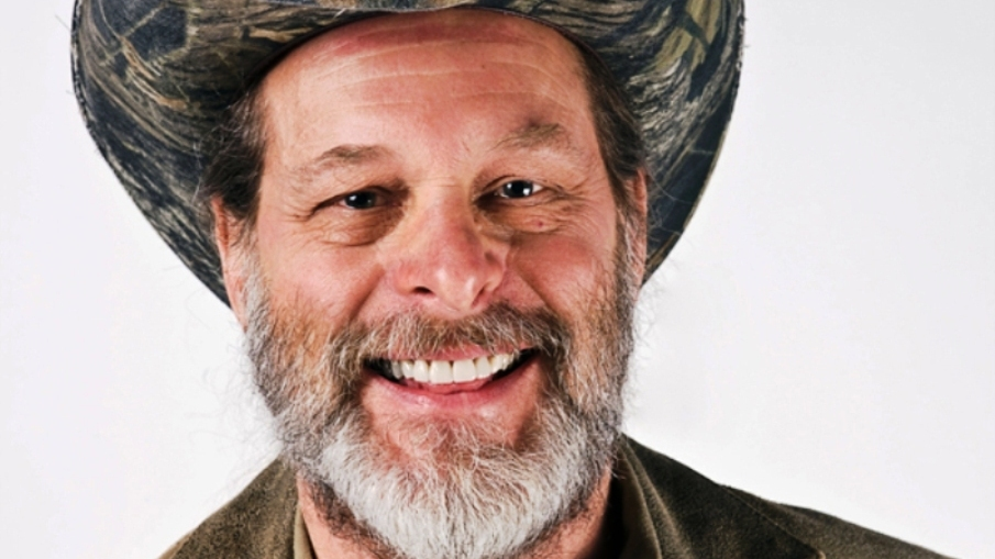 Outdoor Channel Expands Exclusive Talent and Endorsement Agreement with Ted Nugent