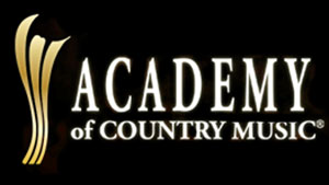 48th Academy of Country Music Awards