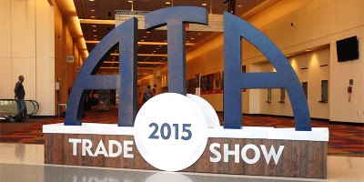 ATA 2015: Day Three Notes and Quotes