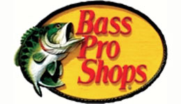 Bass Pro Shops Denies EEOC Allegations