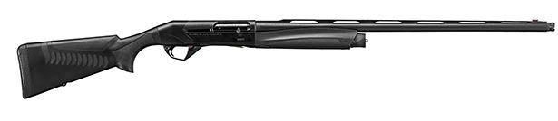 New Benelli Super Black Eagle 3 Shotgun