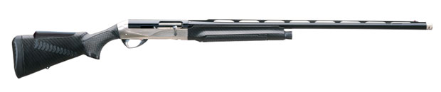 Benelli SuperSport Shotgun