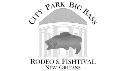 The Louisiana Department of Wildlife and Fisheries wants kids to add fishing to their list of favorite outdoor activities, so with spring right around the corner, they are hosting two youth-targeted fishing events in New Orleans City Park: Youth Fishing Clinic, March 22 and the Big Bass Rodeo and Fishtival, March 29.