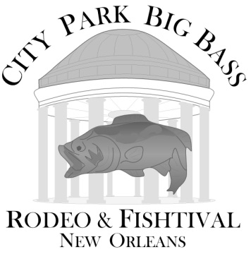 Louisiana Department of Wildlife and Fisheries to Host Urban Fishing Opportunities