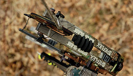 Many opening archery seasons are just around the corner. Since treestands are a popular part of deer seasons, the Pennsylvania Game Commission is offering hunters the opportunity to take a free, voluntary online treestand safety course.