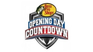 Bass Pro Shops Kicks off Spring Classic with Live TV