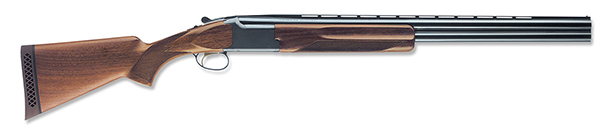 Browning Citori Ladies Over Under Shotgun