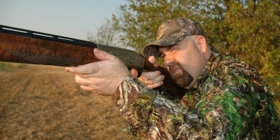 Dove Busters 101: Preparing for September Success