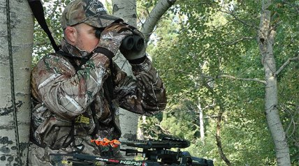 With the whitetail rut on the horizon, early-season morning and evening hunting strategies are about to become ineffective.