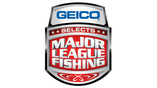 Major League Fishing Announces Major Expansion