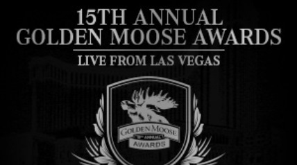 Michael Waddell to Host; Ted Nugent, Nate Hosie and Kari & Billy to Perform; Sarah Palin, Joe Mantegna, Theresa Vail and Craig Morgan Among the Presenters.